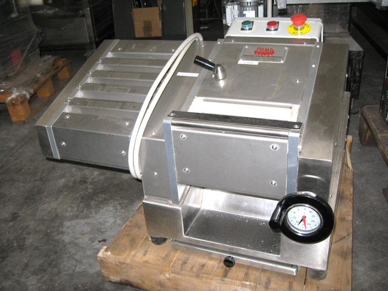 Gt Gt Used Pasta Machines Pasta Making Machine Pasta Makers
