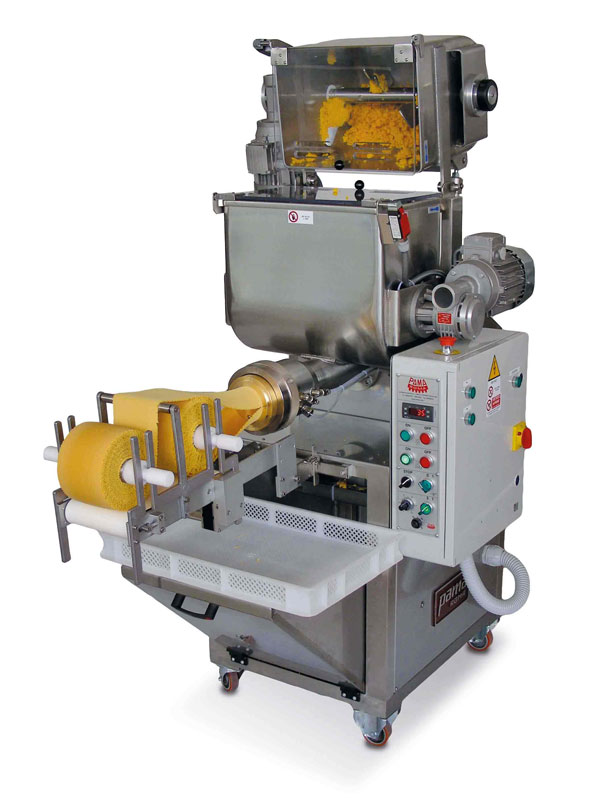 Gt Gt Industrial Pasta Machines Pasta Making Machine Pasta