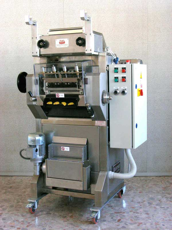 maker machine