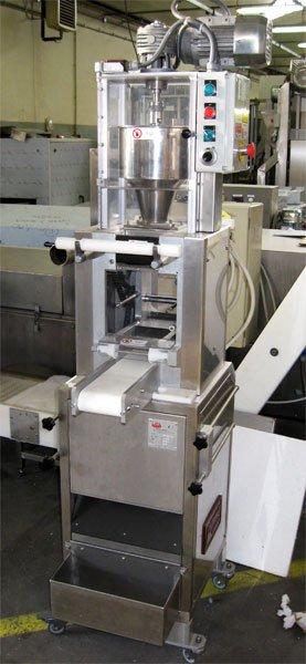 used pasta machine ravioli