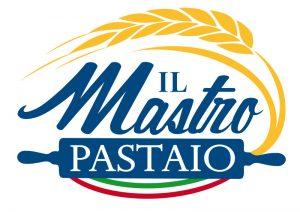Spirulina organic pasta