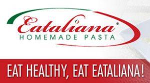Macchine per pasta fresca PamaRoma