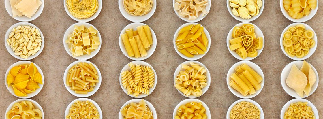 Questions and answers to open an artisan pasta factory.
